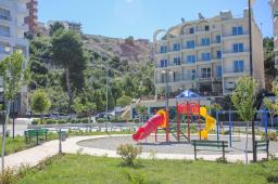 OASIS HOTEL SARANDA
