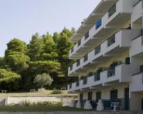 JULIA HOTEL - ALL INCLUSIVE