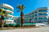 DRAGUT POINT SOUTH - ALL INCLUSIVE