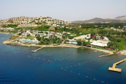 KADIKALE RESORT BODRUM