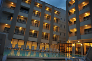 LETOON HOTEL DIDIM - ALL INCLUSIVE