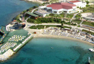 PALM WINGS BEACH RESORT - ALL INCLUSIVE