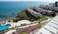 ARIA CLAROS BEACH RESORT