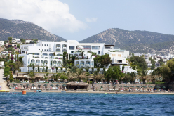 ROYAL ASARLIK BEACH BODRUM