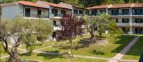 BELLAGIO HOTEL - ALL INCLUSIVE