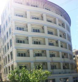 LEONARDO HOTEL