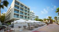 SOL BEACH HOTEL - ALL INCLUSIVE