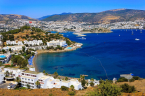BODRUM_HOTELS_OFFICE
